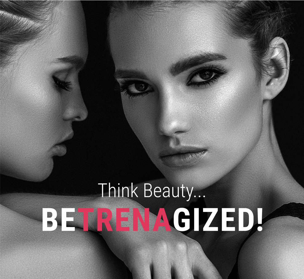 think-beauty-be-trena-gized.png